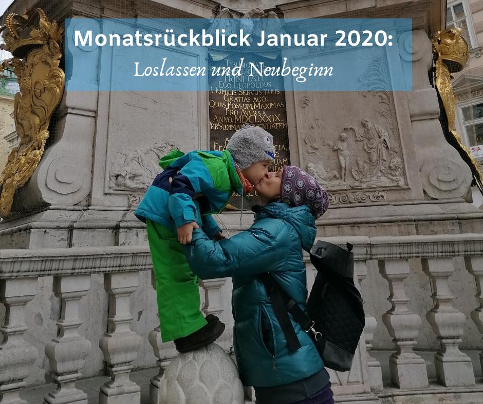 Monatsrückblick Januar 2020neu_