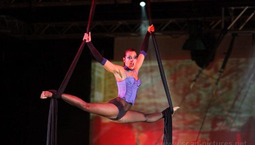 Cirque-Nouvel3